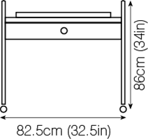 20-4160-constella-mani-specs.png